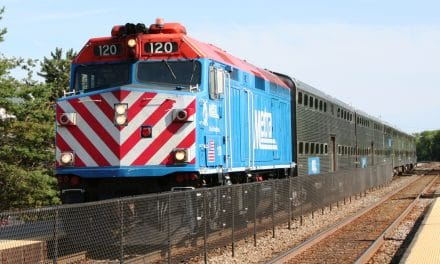 Chicago Metro News and Metro Station Near you, Schedule and Timetables of Metro